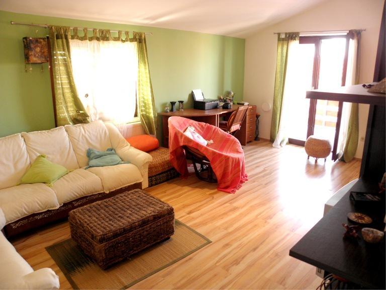 Large apartment in Zadar - Image 1 - Zadar - rentals