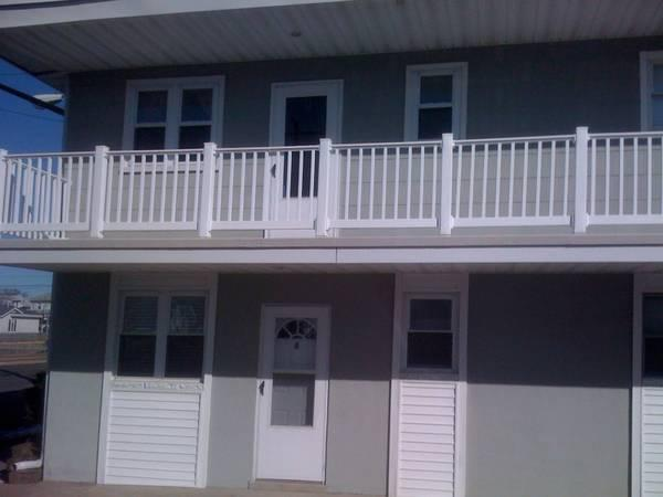 Wildwood Vacation Rental - Image 1 - Wildwood - rentals