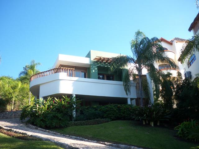Villa Cherimoya - Villa Cherimoya - Flat Walk to Beach & Village - Sayulita - rentals