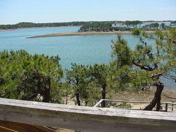 5 Bedroom Waterfront on Drummer's Cove (1703) - Image 1 - Wellfleet - rentals