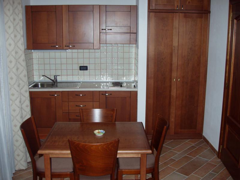 Villa Lavandula - Image 1 - Trogir - rentals