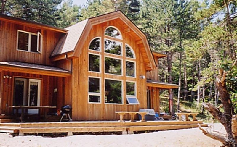 Warrenton Oregon Sunset Beach Great family home - Image 1 - Warrenton - rentals