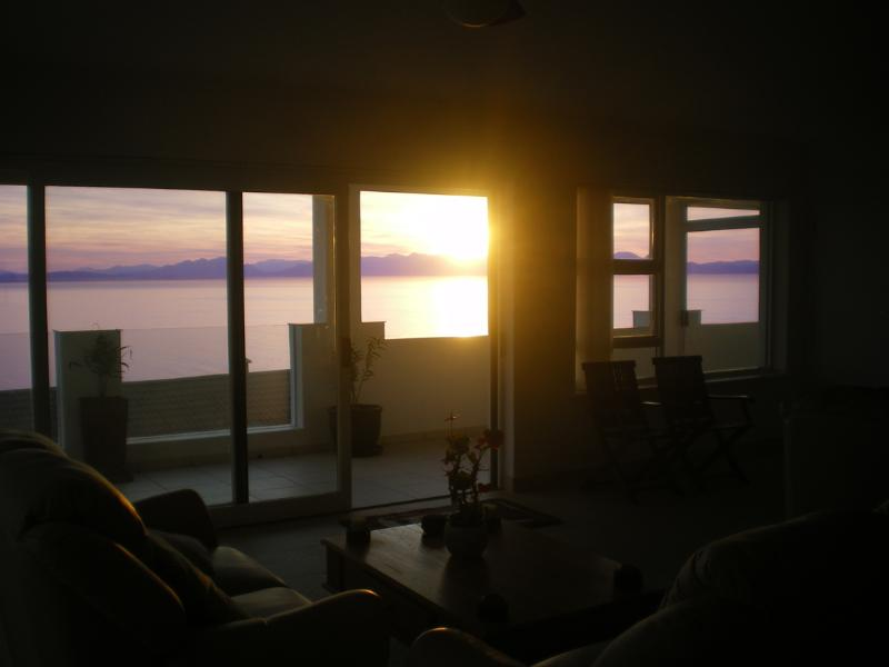 PENGUINDEN accommodation & apartments - Image 1 - Simon's Town - rentals