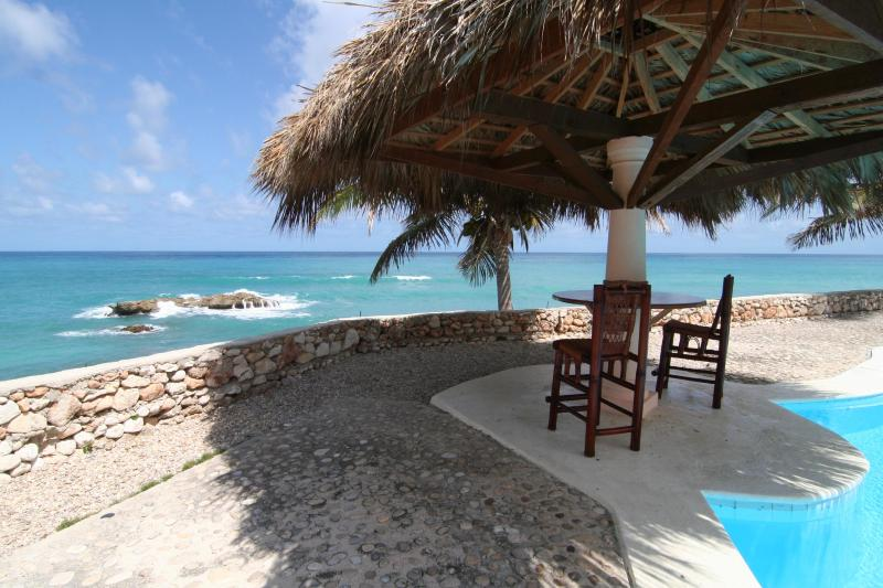 Hotel Panoramica Extended Family Package - Image 1 - Barahona Province - rentals