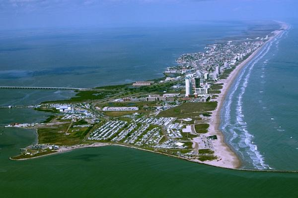 South Padre Island - 4 Bedroom Beach Condo, Beautiful Acapulco, SPI - South Padre Island - rentals