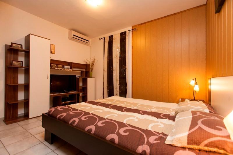 Apartment Gobo studio - Image 1 - Pula - rentals
