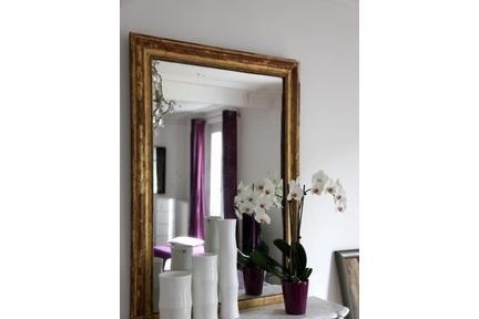 Gorgeous 1 Bedroom Apartment in Paris - 5682 - Image 1 - Paris - rentals