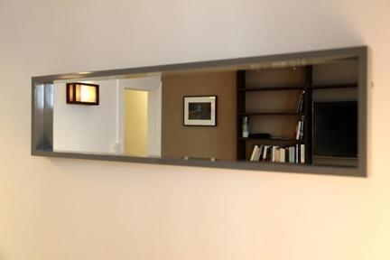Great Sacre Coeur Apartment Rental in Paris - Image 1 - Paris - rentals