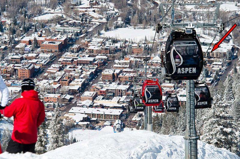 location-1.jpg - Con404 - Aspen - rentals