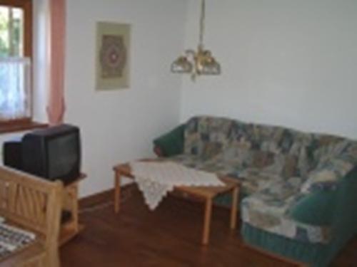 LLAG Luxury Vacation Apartment in Flossenbürg - 538 sqft, cozy, quiet, comfortable (# 4825) #4825 - LLAG Luxury Vacation Apartment in Flossenbürg - 538 sqft, cozy, quiet, comfortable (# 4825) - Flossenburg - rentals