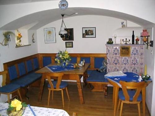 Single Room in Garmisch-Partenkirchen - affordable, great for solo travelers, breakfast in lounge (#… #4707 - Single Room in Garmisch-Partenkirchen - affordable, great for solo travelers, breakfast in lounge (#… - Garmisch-Partenkirchen - rentals