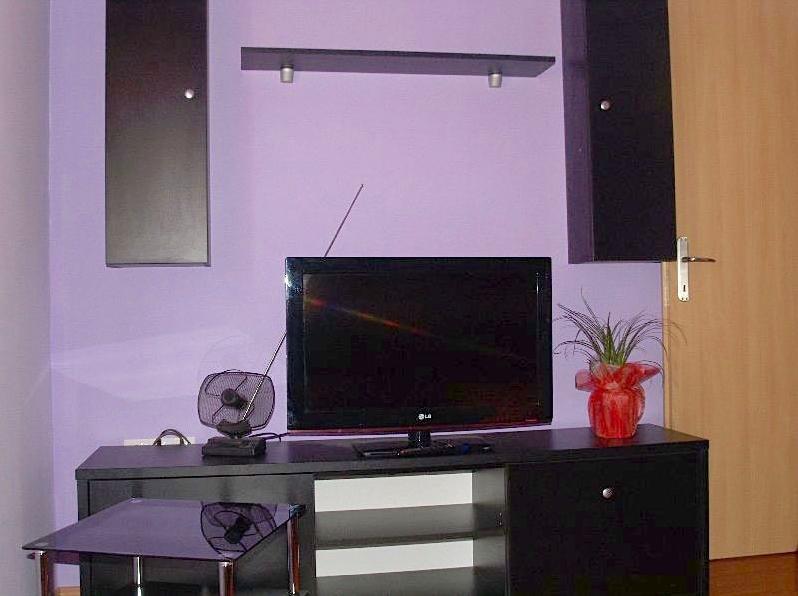 living room,bedroom2 - Apartment Stanin - Preko - rentals