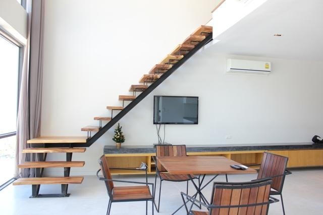2 Bedroom Penthouse Apartment - Image 1 - Kamala - rentals