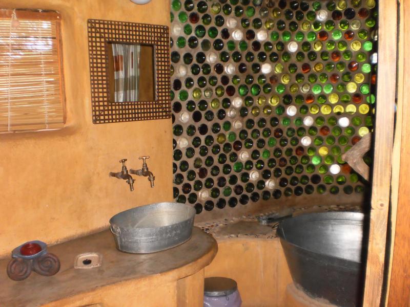 Adama self catering chalets - Image 1 - Welgevonden Game Reserve - rentals