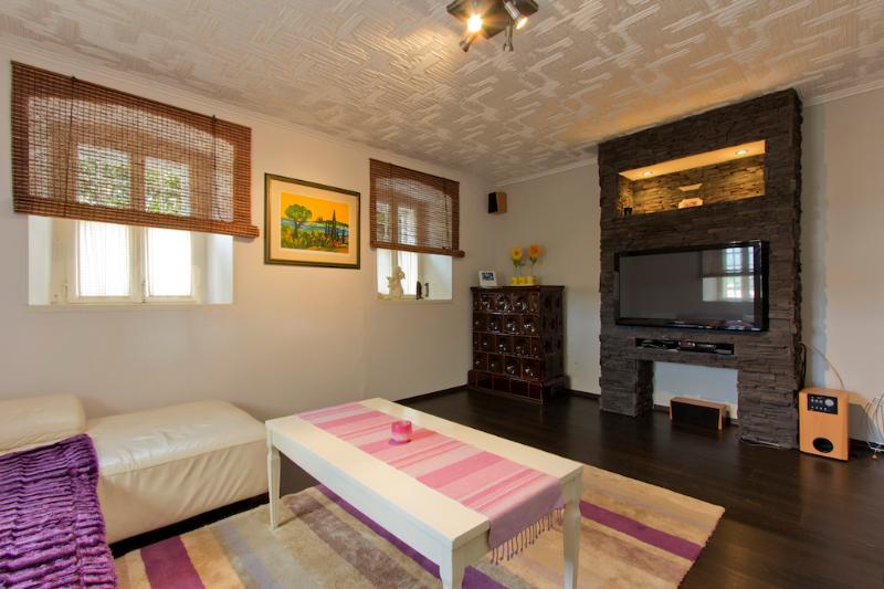 Casa Nona - Image 1 - Mali Losinj - rentals