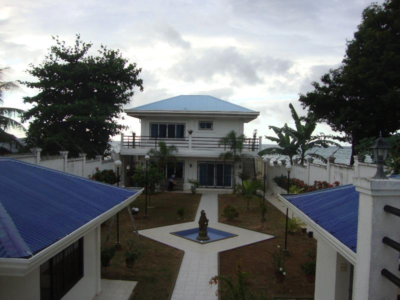 Elles By the Sea - Elle's Villa by the Sea - Initao - rentals