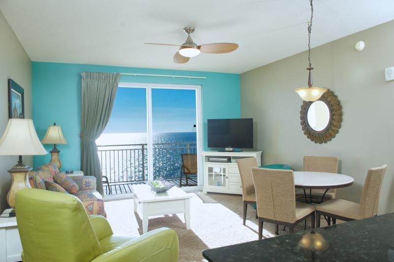 Sterling Reef - Spectacular Views of the beach - Image 1 - Panama City Beach - rentals