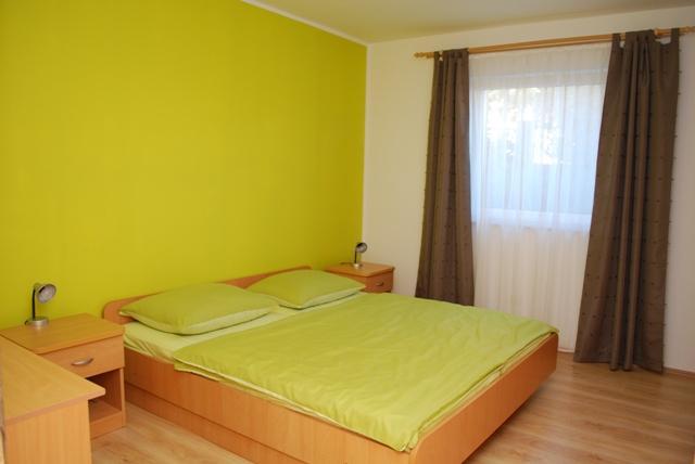 Apartments Ferienwohnungen Eva 2. - Image 1 - Zadar - rentals