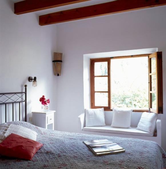 "Charming Casa ""Es Moli"" Fornalutx - Image 1 - Fornalutx - rentals"