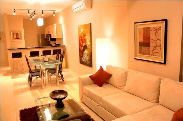 Amazing Ocean Front Condo - Image 1 - Panama City - rentals