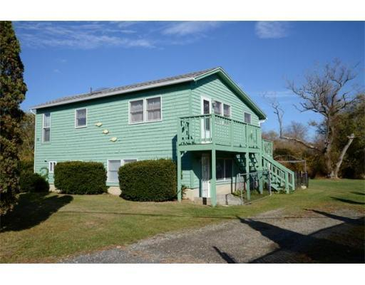 Your Summer Home! - Beachside at Good Harbor - Gloucester - rentals