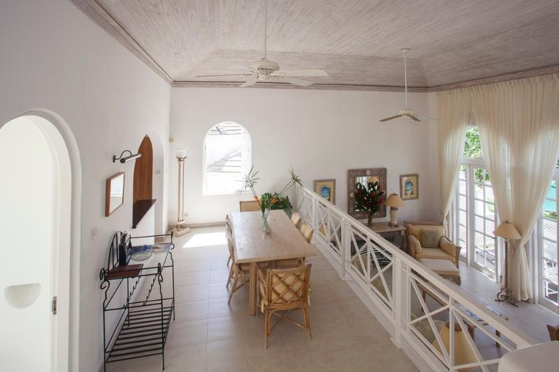 Cassia 25, Royal Westmoreland, St. james, Barbados - Image 1 - Saint James - rentals