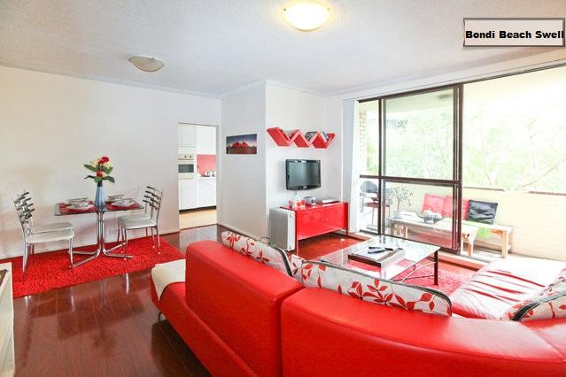 Bondi Beach Family Stay - Image 1 - Bondi - rentals