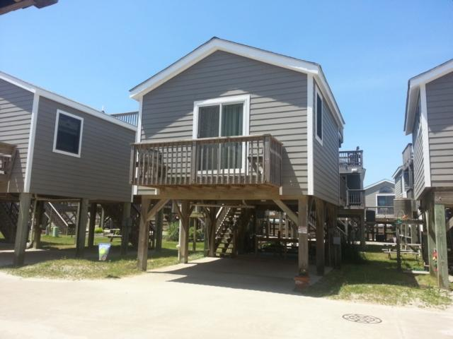 23 THE LIGHTHOUSE 0023 - Image 1 - Hatteras - rentals