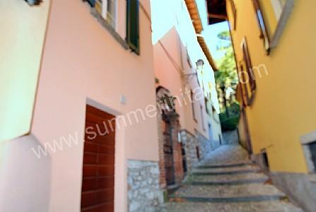 Appartamento Tesoro C - Image 1 - Bellagio - rentals