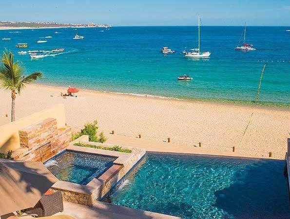 - Hacienda Villa 11 - Cabo San Lucas - rentals