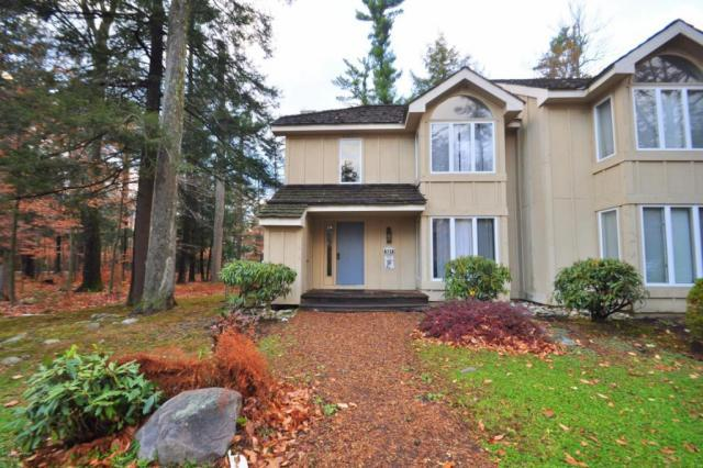 321 Chickagami Lane - Pinecrest Golf & Country Club Vacation home w WiFi - Pocono Pines - rentals