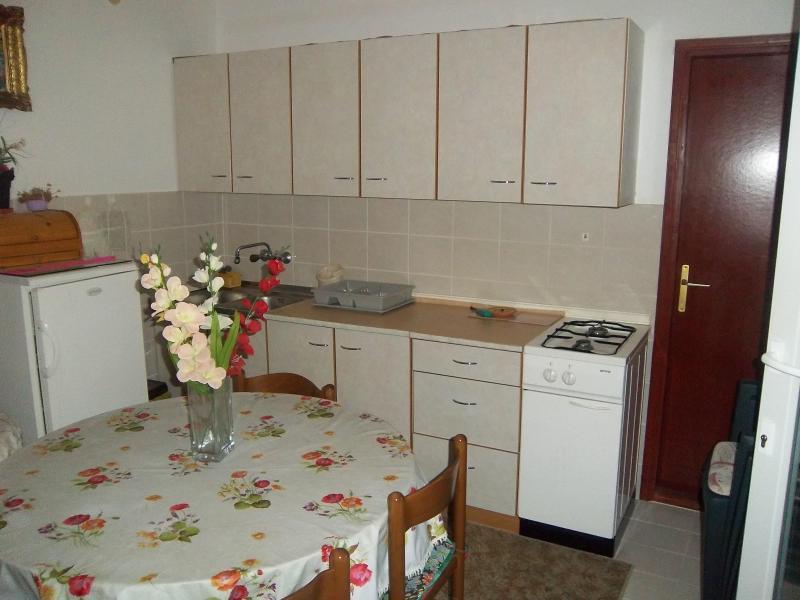 Apartmani Vera - Apartmani Vera - no.1 - Pag - rentals