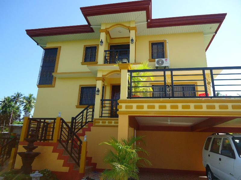 The Ascher Batangas Vacation House - Ascher Batangas Vacation House - Batangas - rentals