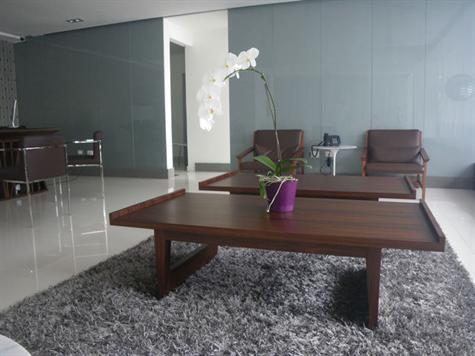Luxury ocean view  2 bedrooms apartment for rent - Image 1 - Santo Domingo - rentals