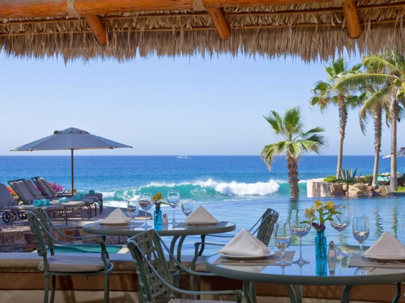 Hacienda Del Mar Vacation Club-1 BR Suite - Image 1 - Cabo San Lucas - rentals
