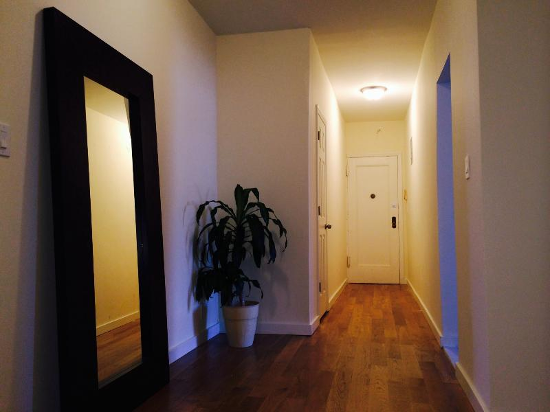 Elegant Apt In New York City - Image 1 - Astoria - rentals