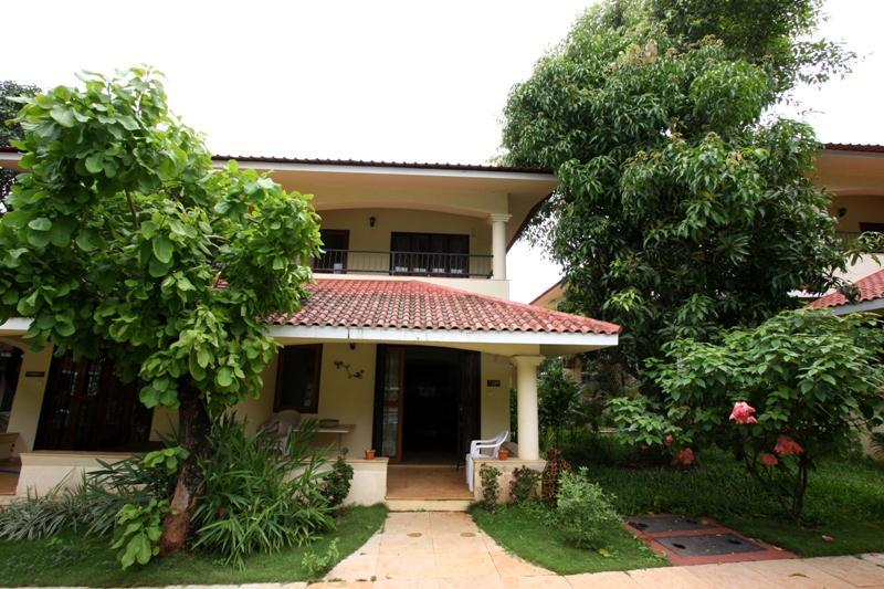 Time Of Your Life Villa - Luxury Holidays Villa in North Goa Close to 7 Beaches - Assagao - rentals