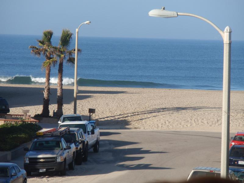 Steps to the Beach - Oxnard Beach House Vacation Rental (3 month min) - Oxnard - rentals