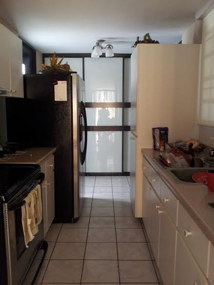 EXCELLENT HOUSE IN SOUTH AREA OF PR - Image 1 - Santa Isabel - rentals