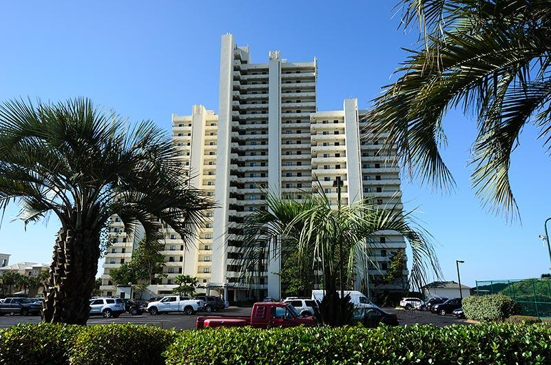 Welcome To One Seagrove Beach - A 2 Bedroom Beauty On 30A - Seagrove Beach - rentals