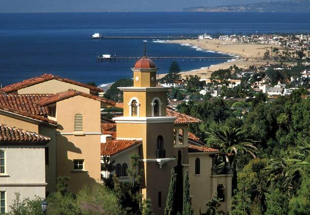 Marriott's Newport Coast - Most weeks, Best rates! - Image 1 - Newport Beach - rentals