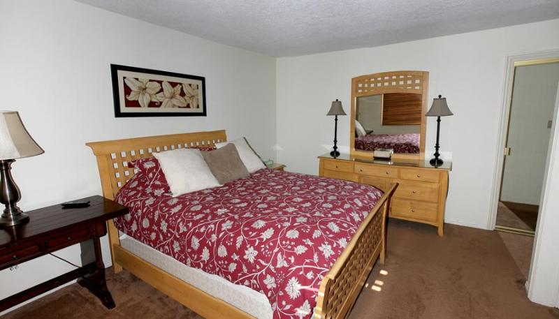 104 - 3 Bed 2 Bath Deluxe - Image 1 - Saint George - rentals