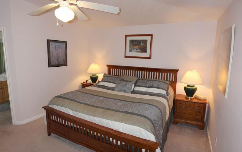 712 - 2 Bed 2 Bath Deluxe - Image 1 - Saint George - rentals