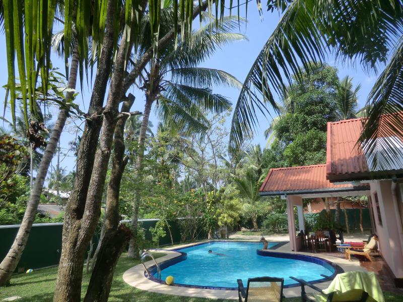 Sri Lanka Lena House - Sri Lanka Lena House - Villa with pool - Ahangama - rentals