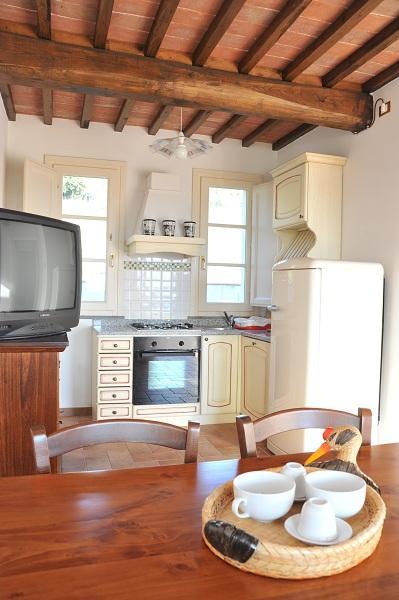 Il Sole - Image 1 - Capannori - rentals