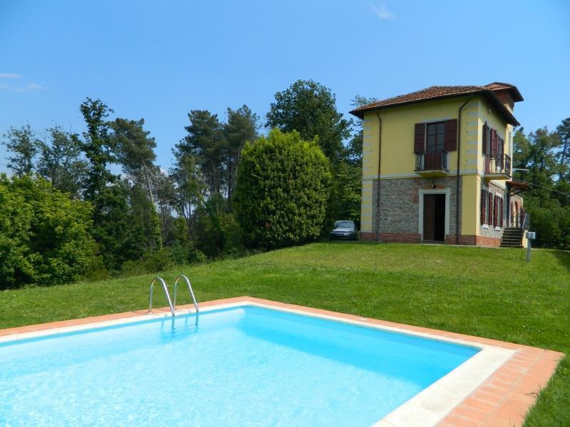 Il Gufo - Image 1 - Capannori - rentals