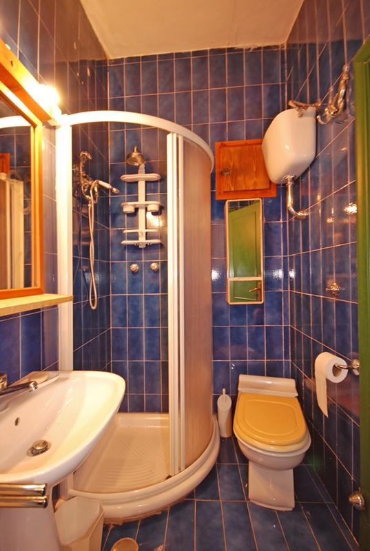 Gabbianino - Image 1 - Orbetello - rentals
