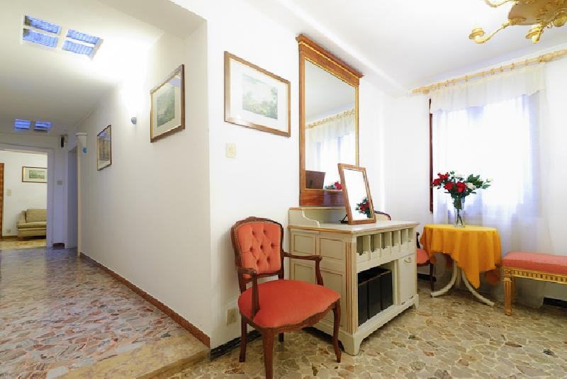 Garibaldi - Image 1 - Venezia - rentals