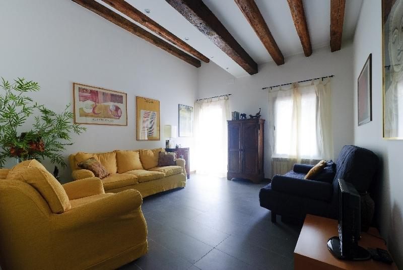 Arsenale - Image 1 - Venezia - rentals
