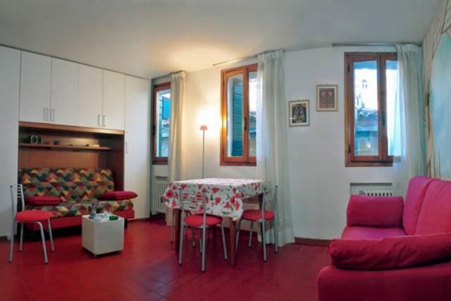 San Lio - Image 1 - Venezia - rentals